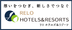RELO HOTELS&RESORTS